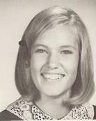 Mary B. Logan