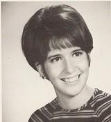 Ellen Mundell (Emde)