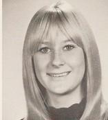 Phyllis Novitskie