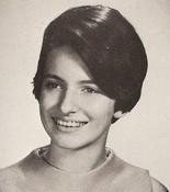 Cindy R. Osburn