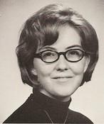 Sherry Kay Roberts