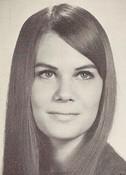 Patricia J. Schwartzbeck