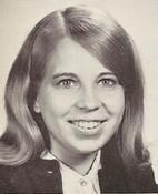 Patricia A. Seago