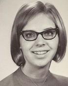 Anita M. Sheppard
