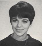 Ann E. Stifel