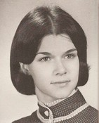 Susan J. Wiseman (Turley)