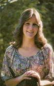 Peggy Bratsch