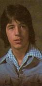 Timothy Duchateau