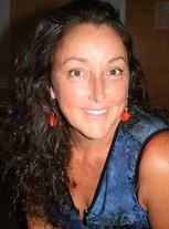 Julie Hoyt