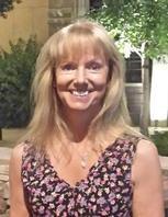 Lori Moe