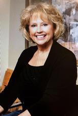 Tammy Sikel