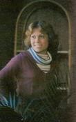 Lorie Stratman