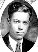 George Thur