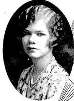 Esther Andeersen