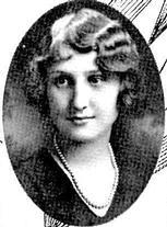 Catherine Bogus