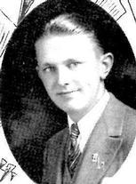 Leonard Carlson