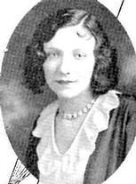Melba Clark