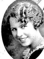 Stella Cleveringa