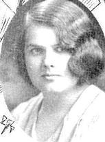 Camilla Derry