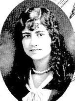 Josephine Ferris