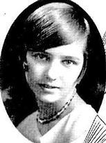 Alice Fischer