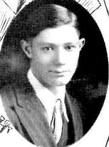 Clarence Fowler