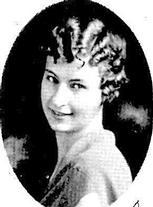 Katheryn Frazey