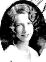 Helen Gabler