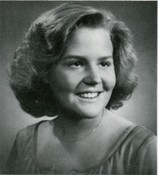 Heidi Adelsman