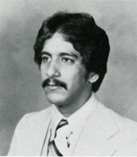 Herbert Aguilar