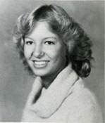 Ruth Allenson