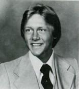 Jeffry Becker