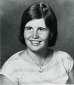 Karen Commerford
