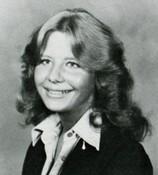 Kristy Floback