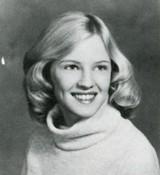 Laura Frykman