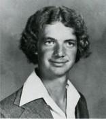 Bob Heberle