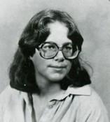 Leslie Lair