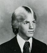 Paul Mykkeltvedt