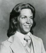 Kurt Nelson