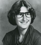 Becky Vossen