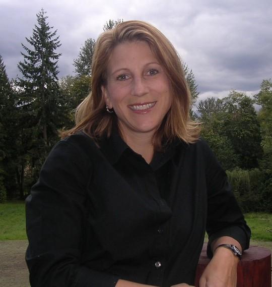 Kay Youngdahl