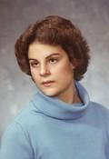 Patricia Ries