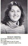 Sue Oertel