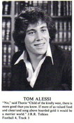 Thomas Alessi