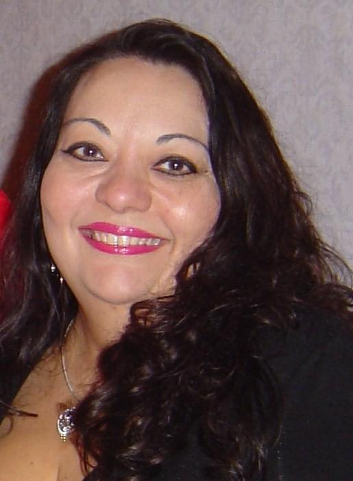 Paula Gallagi