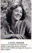 Laura Noster