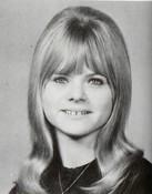 Sandra Louise Boyd