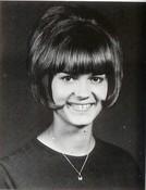 Brenda Kay Brennecke