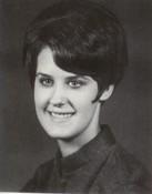 Jacklene Linda Crader