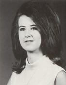 Judy Lee Goza